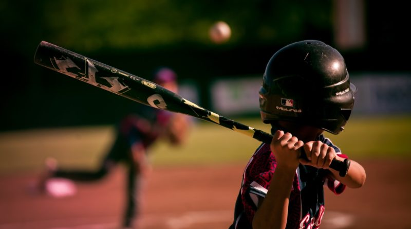 5 Ways To Help Land Your First Paid Sports Videography Gig!