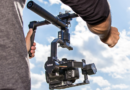 The Ultimate Glidecam Centurion Review!
